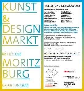 Kunst & Designmatkt Moritzburg
